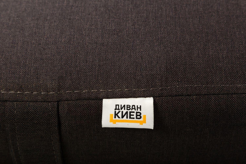 Прямые диваны - Президент 118 Ткань Platinum фото 7 - ДиванКиев