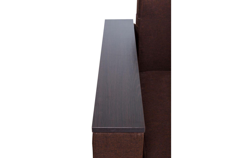 Конструктор диванов - Президент с открывными подлокотниками фото 5 - ДиванКиев
