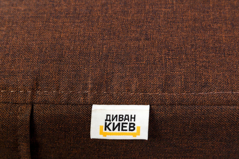 Конструктор диванов - Президент с открывными подлокотниками фото 9 - ДиванКиев