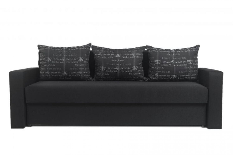 Прямые диваны - Президент 102 Ткань Brilliant фото 1 - ДиванКиев