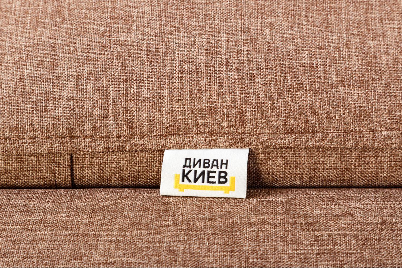 Конструктор диванов - Гетьман c открывными подлокотники фото 9 - ДиванКиев