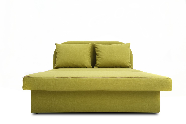 Диваны кровати - Диван-кровать Дипломат №1 ткань Platinum фото 3 - ДиванКиев