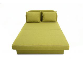 Диван-кровать Дипломат №1 ткань Platinum