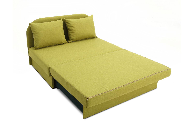Диваны кровати - Диван-кровать Дипломат №1 ткань Platinum фото 6 - ДиванКиев