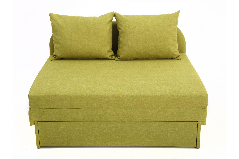 Диваны кровати - Диван-кровать Дипломат №1 ткань Platinum фото 11 - ДиванКиев