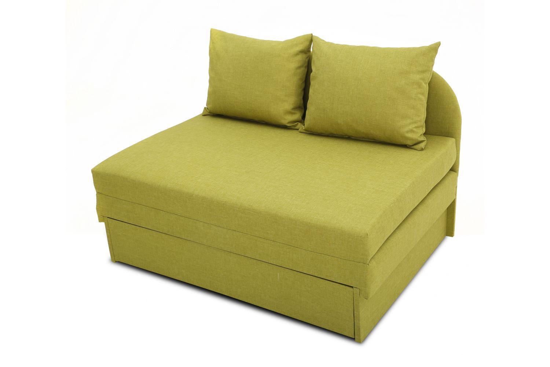 Диваны кровати - Диван-кровать Дипломат №1 ткань Platinum фото 12 - ДиванКиев
