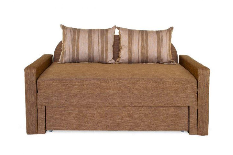 Диваны кровати - Лорд 29 Ткань Platinum фото 1 - ДиванКиев