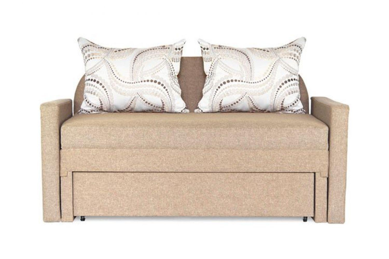 Диваны кровати Лорд 30 Ткань Platinum