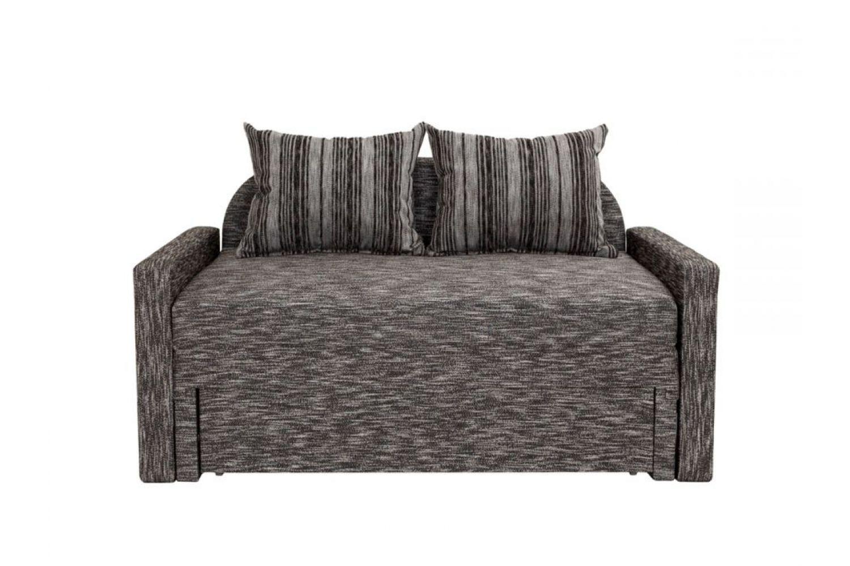 Диваны кровати - Лорд 4 Ткань Silver фото 1 - ДиванКиев