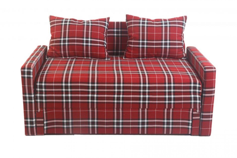 Диваны кровати - Лорд 56 Ткань Brilliant фото 1 - ДиванКиев