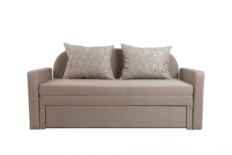 Диваны кровати - Лорд 54 Ткань Brilliant фото 1 - ДиванКиев