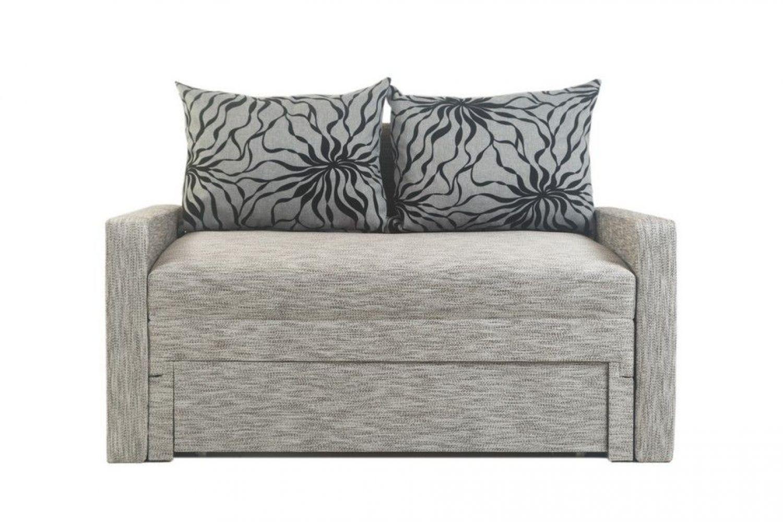 Диваны кровати - Лорд 8 Ткань Silver фото 1 - ДиванКиев