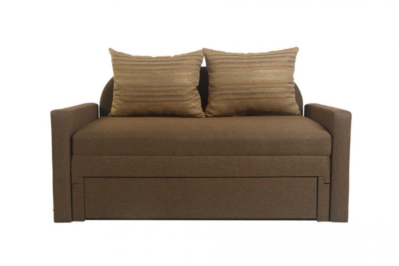 Диваны кровати - Лорд 16 Ткань Gold фото 1 - ДиванКиев