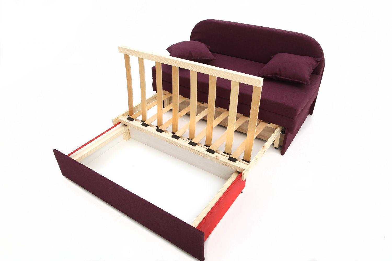 Конструктор диванов - Диван-кровать Магнат фото 8 - ДиванКиев