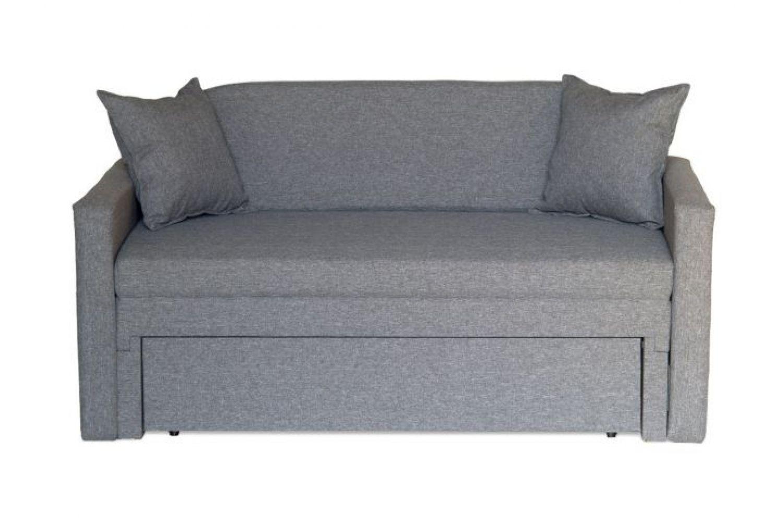 Диваны кровати - Олигарх 16 Ткань Platinum фото 1 - ДиванКиев