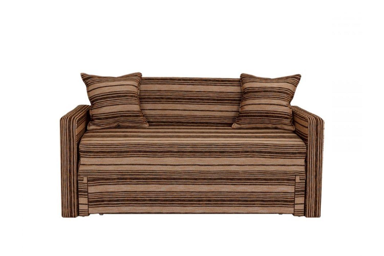 Диваны кровати - Олигарх 10 Ткань Silver фото 1 - ДиванКиев