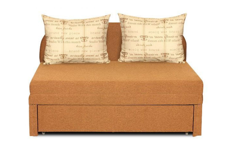 Диваны кровати - Дипломат 48 Ткань Platinum фото 1 - ДиванКиев