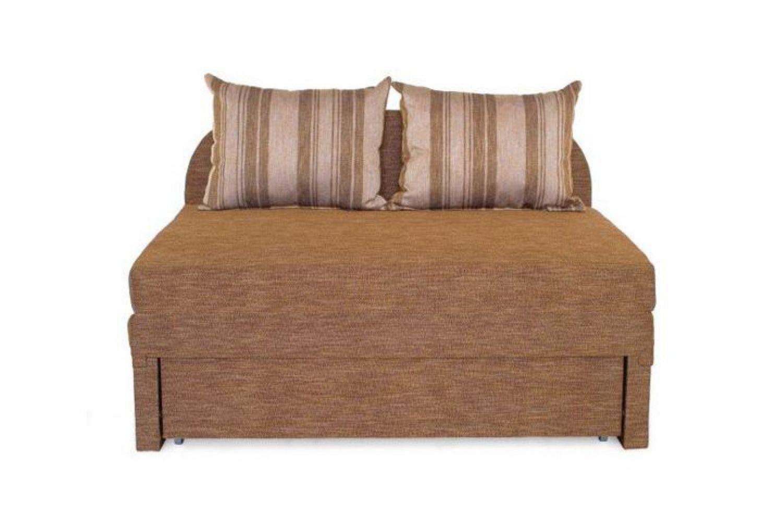 Диваны кровати - Дипломат 21 Ткань Platinum фото 1 - ДиванКиев