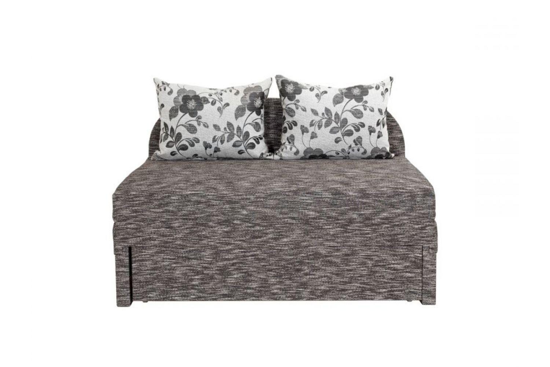 Диваны кровати - Дипломат 5 Ткань Silver фото 1 - ДиванКиев
