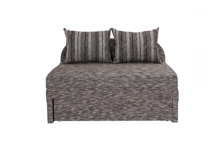 Диваны кровати - Дипломат 6 Ткань Silver фото 1 - ДиванКиев