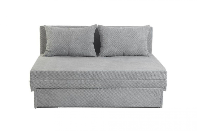 Диваны кровати - Дипломат 55 Ткань Brilliant фото 1 - ДиванКиев