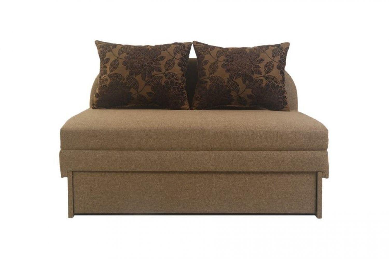 Диваны кровати - Дипломат 14 Ткань Gold фото 1 - ДиванКиев