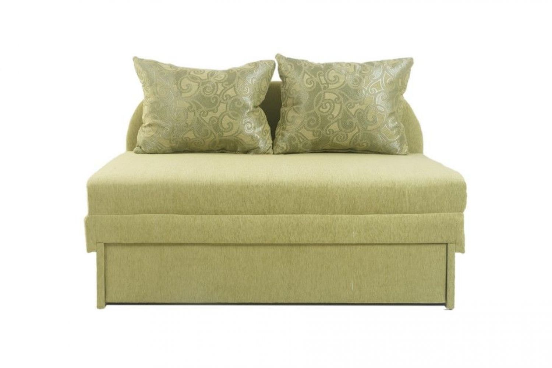 Диваны кровати - Дипломат 49 Ткань Platinum фото 1 - ДиванКиев