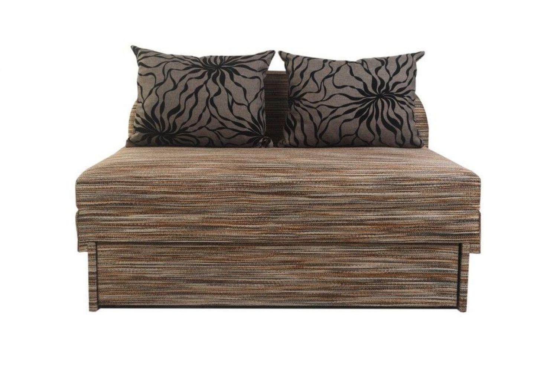 Диваны кровати - Дипломат 7 Ткань Silver фото 1 - ДиванКиев