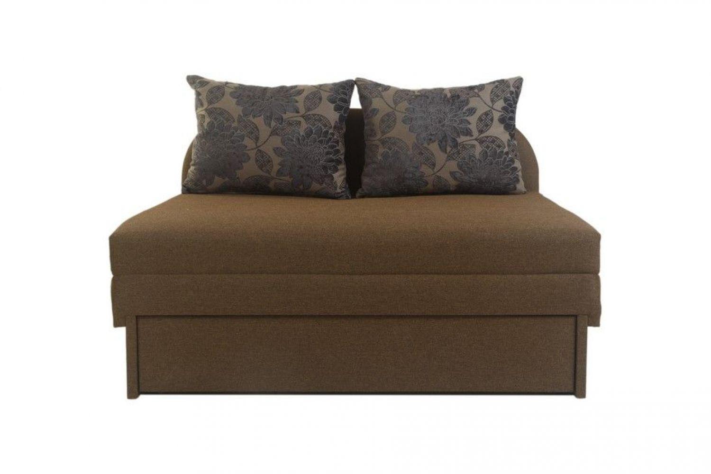 Диваны кровати Дипломат 16 Ткань Gold