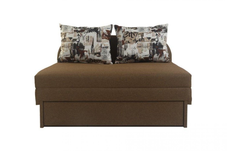 Диваны кровати - Дипломат 17 Ткань Gold фото 1 - ДиванКиев