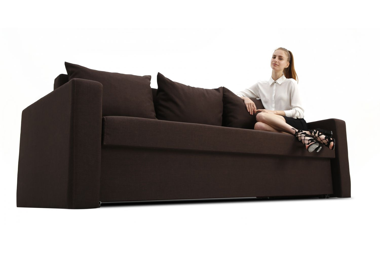 Конструктор диванов Президент