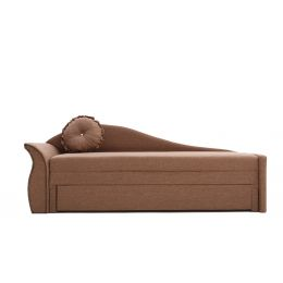 Диван-кровать Виконт
