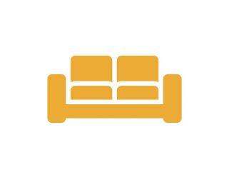 Конструктор диванов