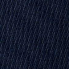 Bonus Nova Blue 13 +1200 грн