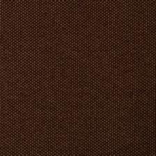Bonus Nova Brown 06 +1200 грн