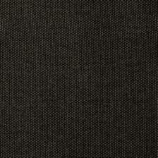 Bonus Nova Dk.Grey 08 +1200 грн