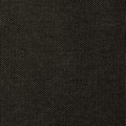 Bonus Nova Dk.Grey 08
