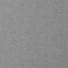 Bonus Nova Grey 07 +1200 грн