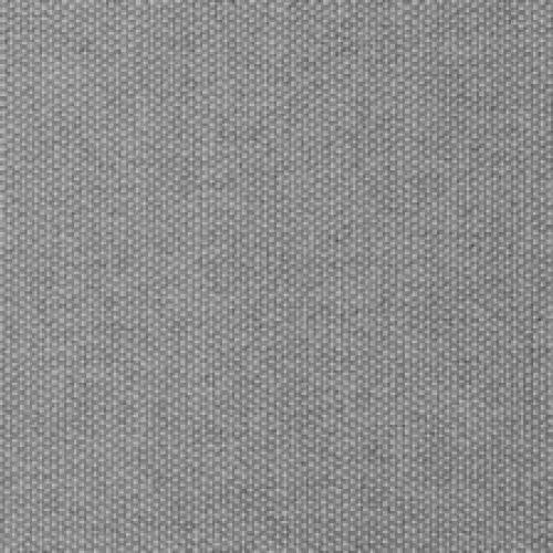 Bonus Nova Grey 07