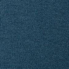 Bonus Nova Jeans 12 +1200 грн