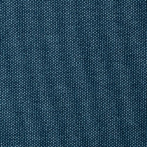 Bonus Nova Jeans 12