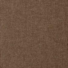 Bonus Nova Lt.Brown 05 +1200 грн