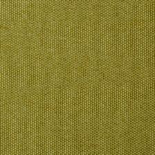 Bonus Nova Olive 11 +1200 грн