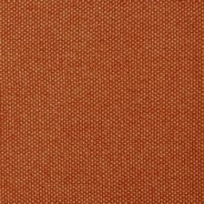 Bonus Nova Orange 10 +1200 грн
