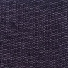 Bonus Nova Violet 09 +1200 грн