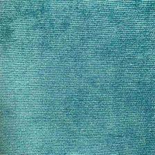 Кордрой Aqua 10 +1600 грн
