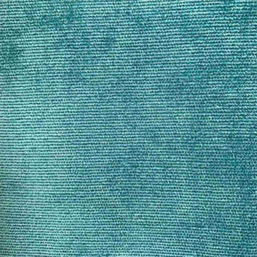 Кордрой Aqua 10
