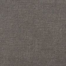 Кордрой Grey 7 +1600 грн
