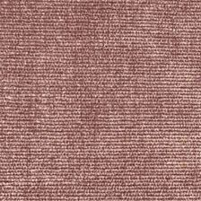 Кордрой Pink 13 +1600 грн