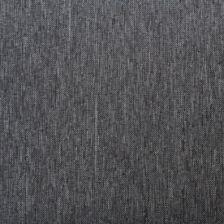 Лука темно-серый 42 +400 грн